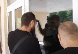Команда Кухарчука вимагає публічних вибачень за наклеп від Любові Шпак