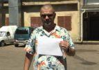 #ANTENNASTUDIO: Юрій Єфремов закликає до легалізації в Черкасах канабісу, проституції, ігорного бізнесу та зброї