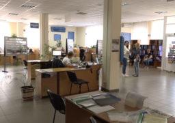 Смілянські фахівці задоволені запровадженням інституту кар'єрного радника у службі зайнятості