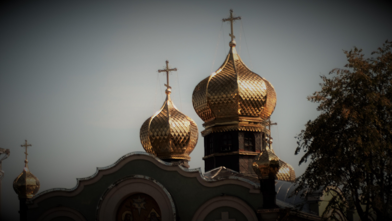 церква черкаси