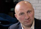 #ANTENNASTUDIO: Анатолій Бондаренко про корупцію в обласній прокуратурі і сподівання на зміну відносин з обласною владою