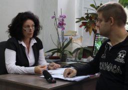 15-ти освітнім закладам області Держпродспоживслужба не підписала акти готовності до нового навчального року