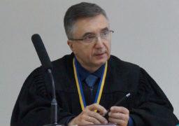 Судді Черкаського апеляційного суду обрали голову суду, його заступника, суддю-спікера та делегата на позачерговий з'їзд суддів України