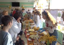 Смілянський коледж харчових технологій провів день відкритих дверей