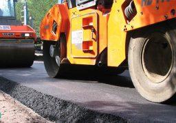 Роман Боднар про ситуацію з ремонтом доріг на Черкащині: потрібно 5 мільярдів