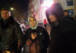 Обережно! В Черкасах гастролює група ромів-шахраїв, що збирають гроші нібито для порятунку хворої дівчинки? (додано відео)