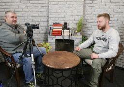На злобу дня: у програмі #POSTSCRIPTUM Валерій Воротник та Дмитро Кухарчук поговорили про паризьку зустріч