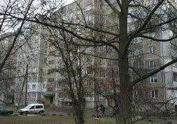 Як пов'язані містика, гаряча вода і будинок №13 по вул. Олени Теліги?