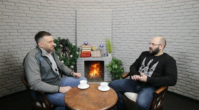 P.S.: Олег Петренко, найпродуктивніший нардеп із Черкас, не виключає свого повернення у політику. Але після перепочинку