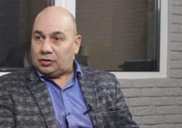 P. S.: Реальні правоохоронці на службі віртуальної партії? Формула української політики