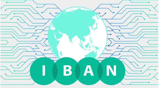 Стягувачам необхідно до відділів виконавчої служби надати заяви з оновленими банківськими реквізитами в форматі IBAN