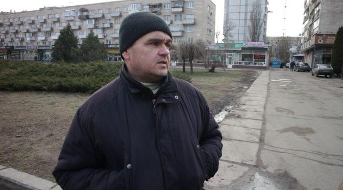 Черкасці вважають, що питання об'єднання міста з навколишніми селами в ОТГ мають вирішувати селяни