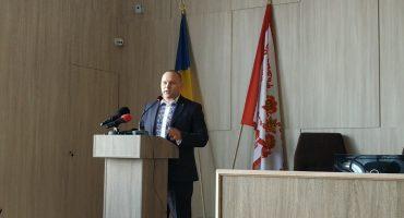 Депутати перейменували черкаський «Центральний стадіон»