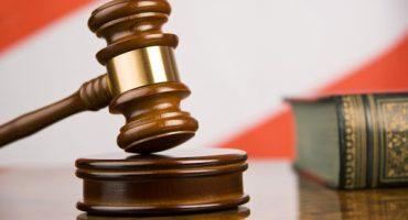 Національне антикорупційне бюро розслідує оборудки фірм Згіблова-Бродського та несплату податків на суму 84,7 млн грн