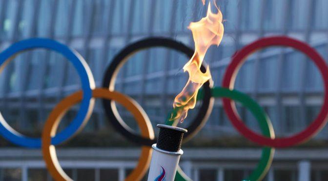 У Черкасах запроваджують премії для спортсменів за перемогу на змаганнях найвищого рівня