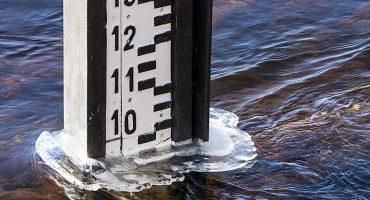 Низьке весняне водопілля може мати істотні й довготривалі негативні наслідки