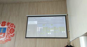 Пропозиція щодо звільнення заступника міського голови Юрія Ботнара не знайшла підтримки в депутатів