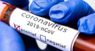 Коронавірус в Україні: карантинні заходи виявилися окозамилюванням?