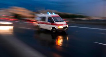 Якщо швидку не вдається викликати за номером «103», телефонуйте +38(050)368-99-05, +38(067)819-26-25 (тимчасово)
