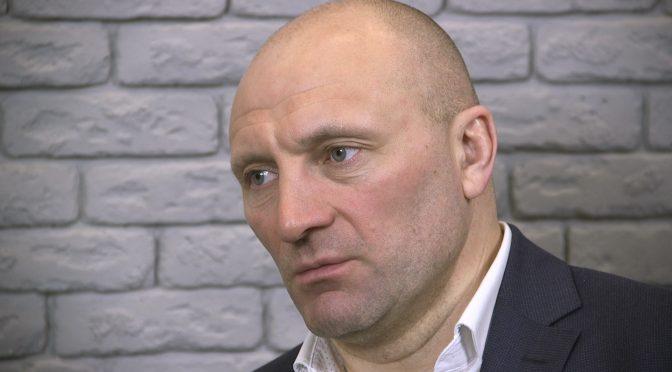 #P.S.: Анатолій Бондаренко планує перетворити Черкаси на зелене місто-курорт