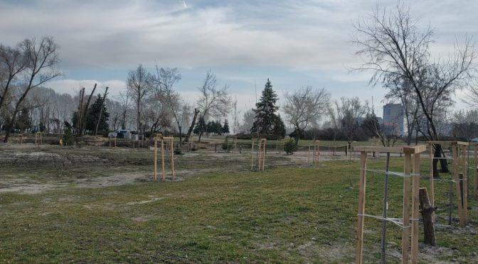 У Черкасах буде Молодіжний парк
