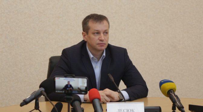 ОДА відзвітувалася, що на виконання постанови Кабміну на Черкащині запроваджуються обмежувальні заходи