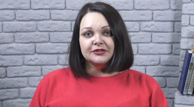 Ірина Ткаченко звернулася до влади і власників нерухомості зменшити податки і не брати орендну плату в період карантину