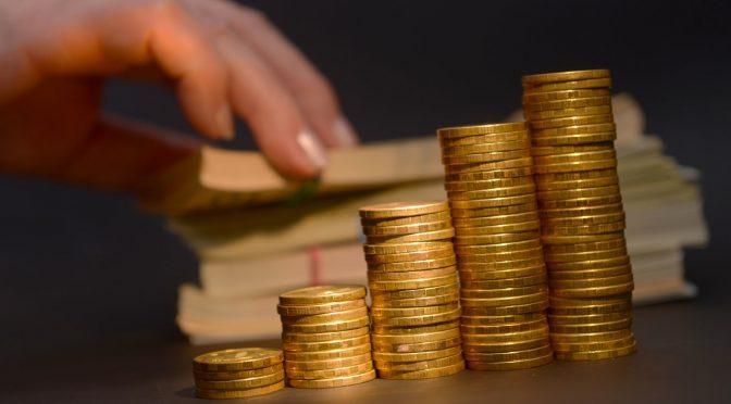 Черкаські депутати проголосували за наповнення резервного фонду бюджету