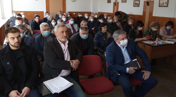 Ігор Фесун: Пацієнти часто не повідомляють, що були за кордоном, через що кілька бригад ШВИДКОЇ наразі на обсервації