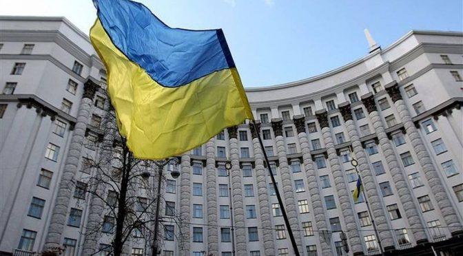 КабМін продовжив карантин та оголосив введення надзвичайної ситуації по всій Україні до 24 квітня