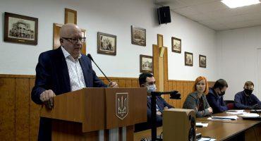 Департаменти міської ради визначилися з необхідними сумами: ЖКГ потрібно понад 5 млн. грн, а охороні здоров'я – 9 млн. грн