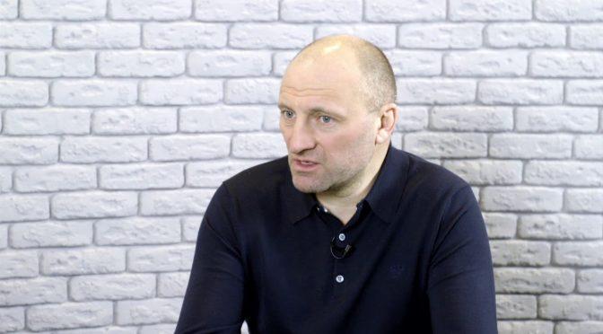 У Черкасах на ранок 30 березня підтверджено 11  (+1) випадків зараження COVID 19 – Анатолій Бондаренко