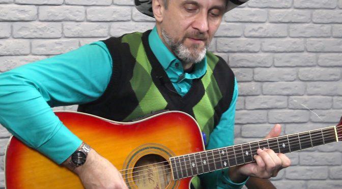 #P.S.: Тарас Улітко про музику, політику та трохи про жінок