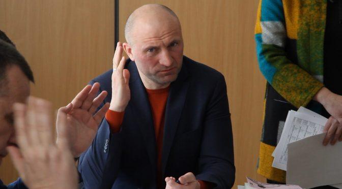 На поліпшення матеріально-технічної бази закладів охорони  здоров'я Черкас буде виділено 74 млн грн (засідання виконкому 3 квітня)
