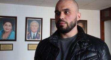 За пропозицією Ігоря Зайчука виконком прийняв рішення перерозподілити кошти з ПСЕР на потреби медицини
