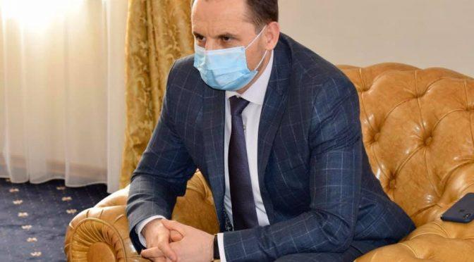 Роман Боднар,