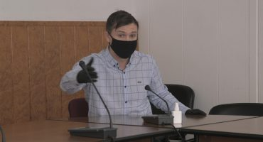 Юрій Ботнар розкритикував обласну владу за недостатню допомогу місту в боротьбі з коронавірусом