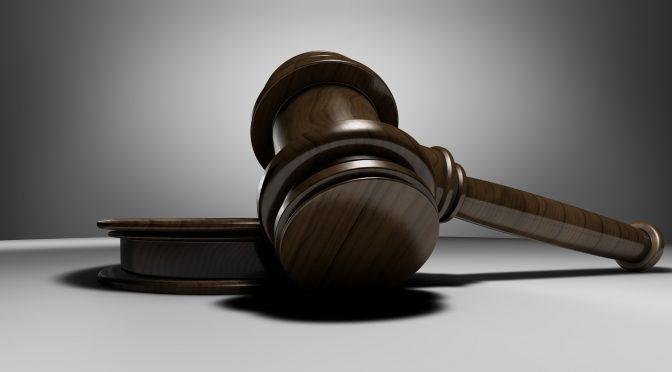 Із 32 протоколів про порушення правил щодо карантину лише 1 людину притягнуто до відповідальності