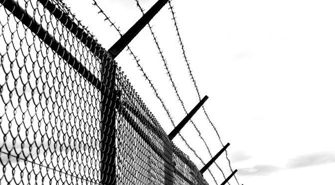 Персонал Черкаського СІЗО не дотримується карантинних заходів – Офіс Омбудсмана