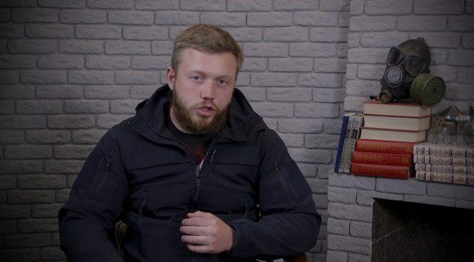 Більшість карантинних заходів у Черкасах скасована міськвиконкомом, – Дмитро Кухарчук
