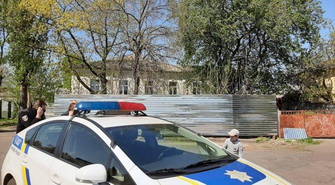 Історичний будинок у середмісті Черкас планує знести компанія бізнес-партнерів Юрія Ткаченка Казарянів