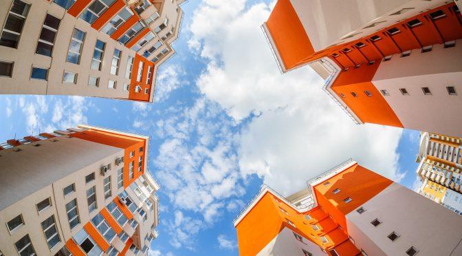 Як співвласникам розірвати договір з управителем будинку: основні сценарії