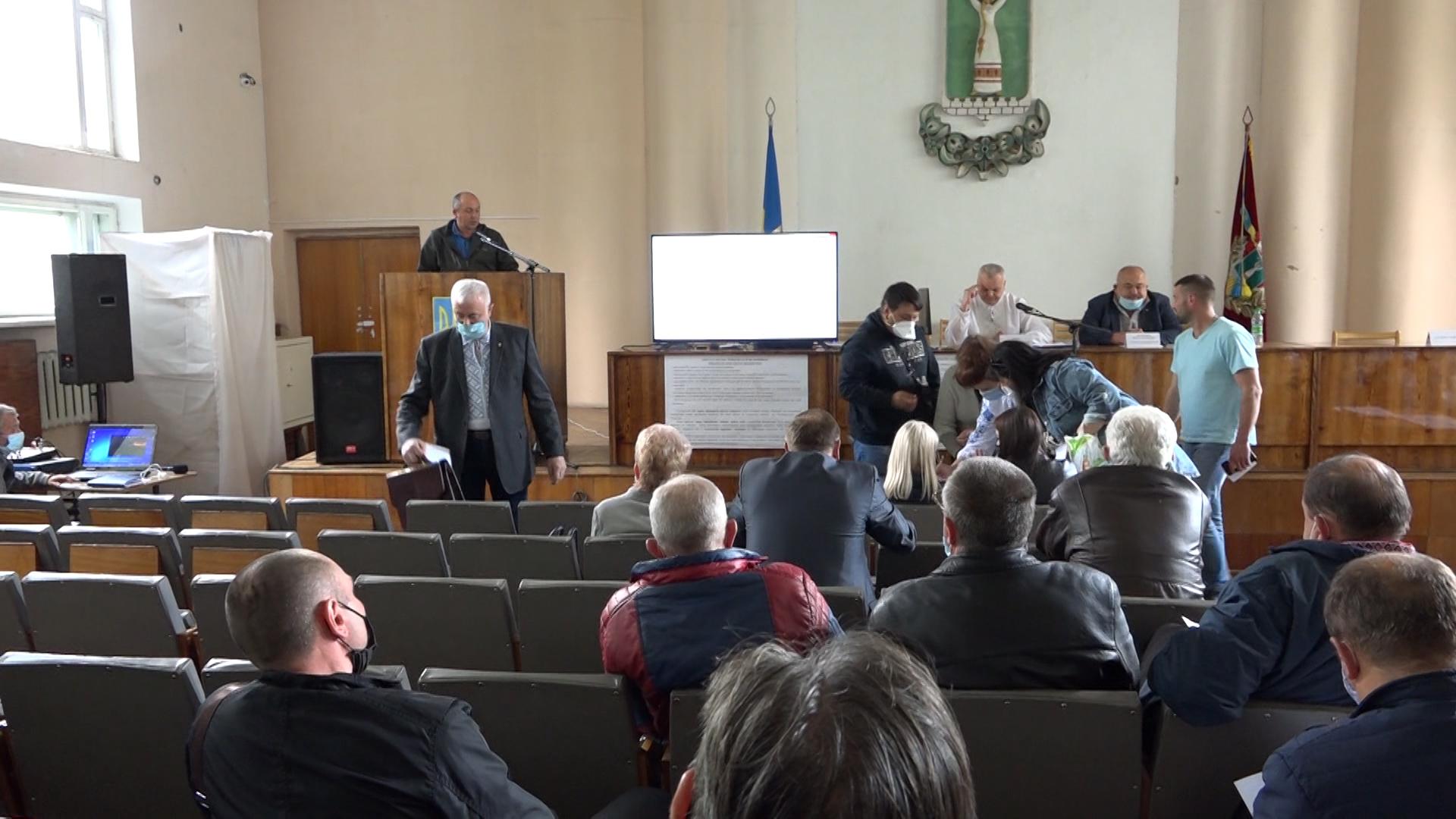 смілянська міська рада-сесія-депутати-