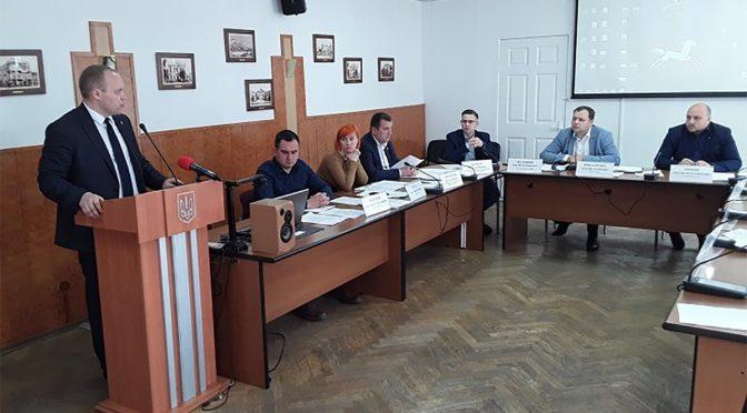 Рішення про початок роботи закладів освіти, культури, фізичної культури та спорту ухвалив Черкаський міськвиконком.