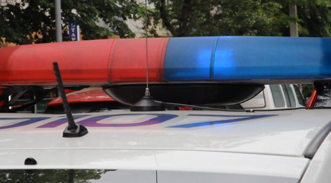 Патрульна поліція почала активно карати порушників правил паркування в середмісті