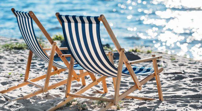Готовність міських пляжів до нового купального сезону перевірила робоча група виконавчого комітету Черкаської міської ради та Черкаського міського управління Головного управління Держпродспоживслужби в Черкаській області