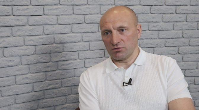 Живий ефір. Бондаренко розповів про шантаж із боку депутатів, Бордунос та з ким піде на вибори