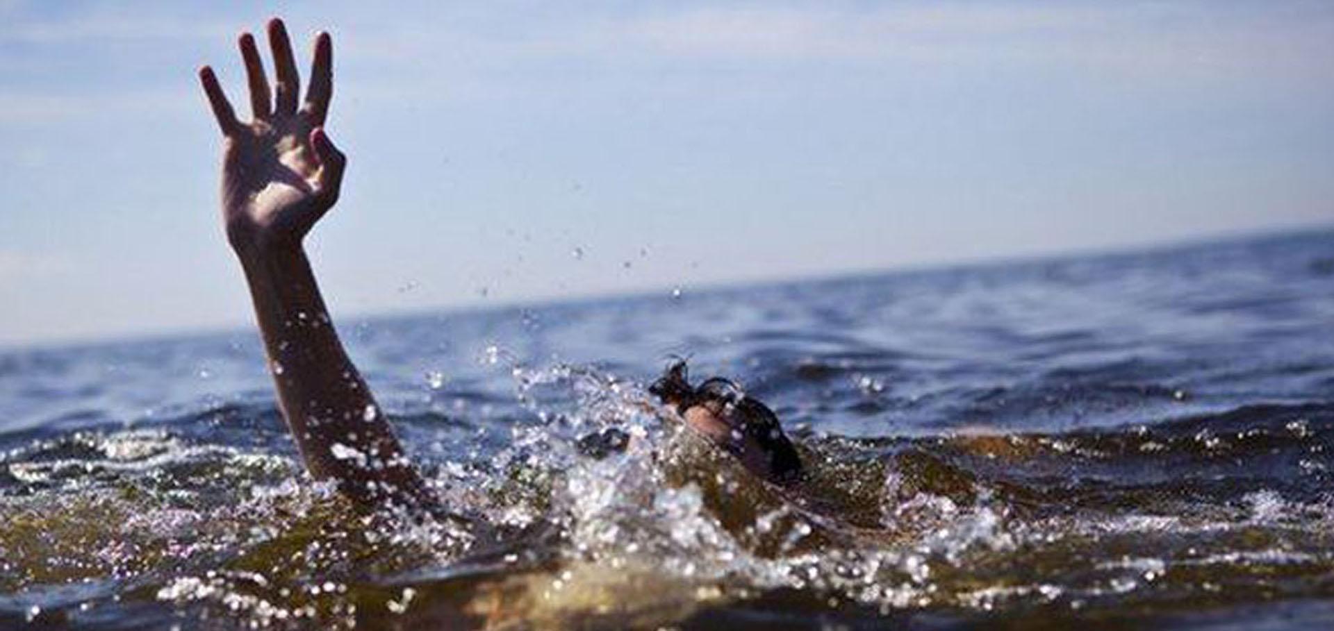 24 червня, о 18:30, у місті Сміла, на міському пляжі річки Тясмин, під час купання почала тонути 17-річна дівчина. Крики про допомогу почули рятувальники Смілянської станції Черкаської обласної комунальної аварійно-рятувальної служби, які оперативно відреагували та врятували потерпілу.
