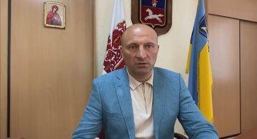 Анатолій Бондаренко розповів про позапланову перевірку Держаудитслужби в Черкаській міськраді