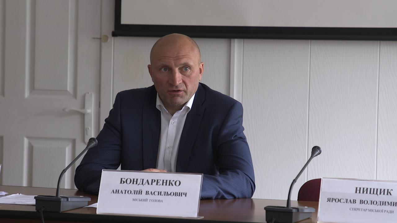 У п'ятницю, 5 червня 2020 року відбулися засідання міської комісії по ТЕБ та НС та виконкому Черкаської міської ради, на яких було прийнято рішення про початок роботи ДНЗ міста вже з наступного вівторка, 9 червня.